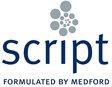 Script Range