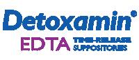 Detoxamin